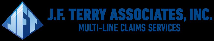 J.F. Terry Associates